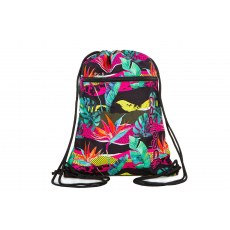 WOREK NA BUTY COOLPACK VERT PARADISE (A70214)