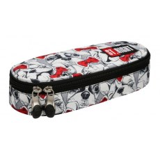 PENCIL CASE ST.RIGHT PC-01 LOVELY PETS