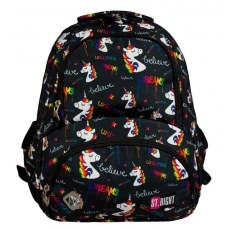 BACKPACK ST.RIGHT MEOW BP-07