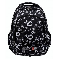 BACKPACK ST.RIGHT BP-32 XD