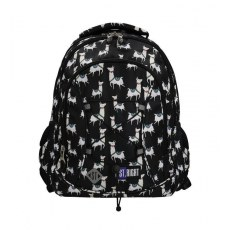 BACKPACK ST.RIGHT BP-32 LAMAS
