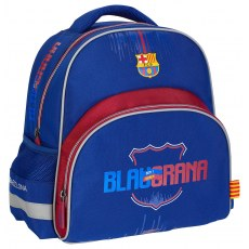 BACKPACK FC-223 FC BARCELONA BARCA FAN 7