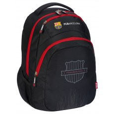 BACKPACK FC-239 FC BARCELONA THE BEST TEAM 7