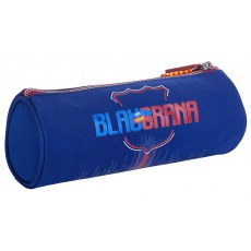 PENCIL CASE FC-226 FC BARCELONA BARCA FAN 7
