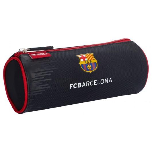 PIÓRNIK TUBA FC-243 FC BARCELONA THE BEST TEAM 7