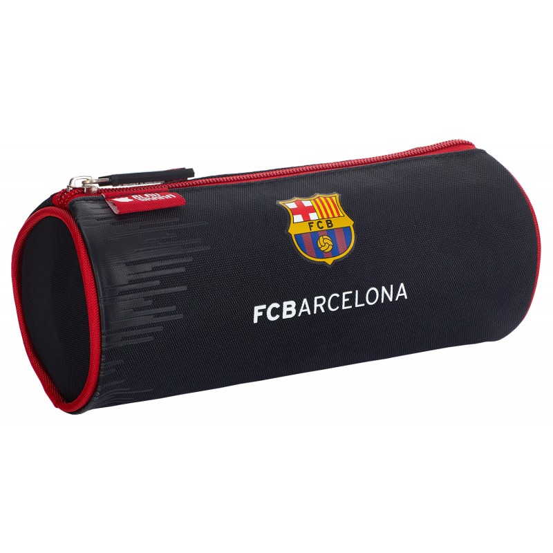 fe18cd089 Piórniki FC Barcelona Astra - Piórnik FC-243 Barcelona The Best Team 7