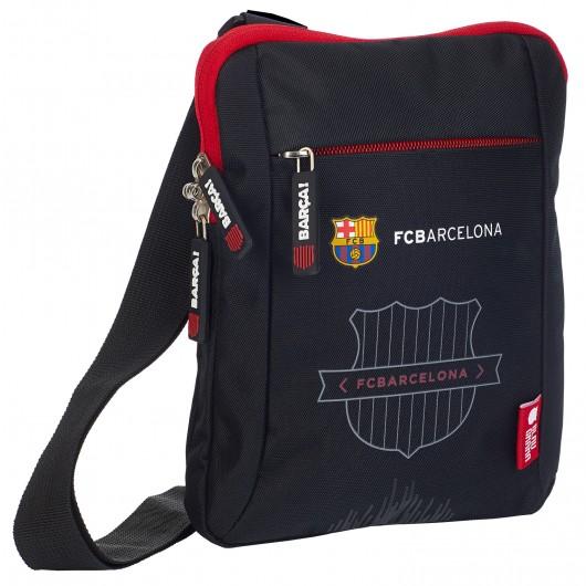 TORBA NA RAMIĘ FC-241 FC BARCELONA THE BEST TEAM 7