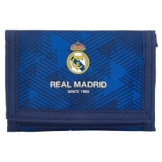 WALLET RM-179 REAL MADRID COLOR 5