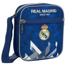 SHOULDERBAG RM-174 REAL MADRID COLOR 5