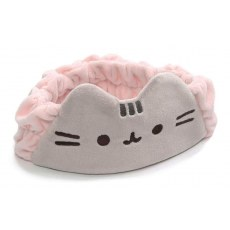 KOT PUSHEEN SPA HEADBAND 6052090
