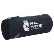PIORNIK TUBA RM-193 REAL MADRID 5