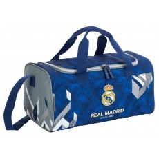 TORBA TRENINGOWA RM-175 REAL MADRID COLOR 5