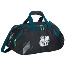 TRAINING BAG RM-190 REAL MADRID 5