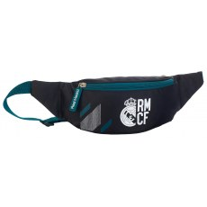 WAIST BAG RM-192 REAL MADRID 5