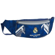 WAIST BAG RM-186 REAL MADRID 5