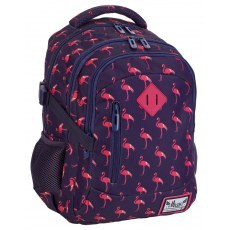 BACKPACK HS-87 HASH 2