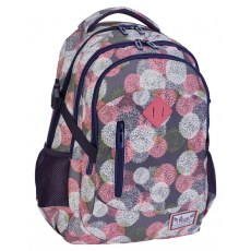 BACKPACK HS-114 HASH 2