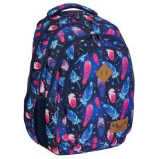 BACKPACK HS-121 HASH 2