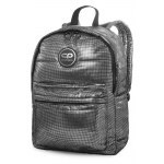 BACKPACK COOLPACK RUBY GLAM BLACK 22813CP