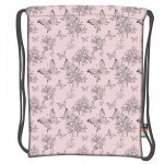 STRING BACKPACK ST.RIGHT SO-11 BUTTERFLY VINTAGE