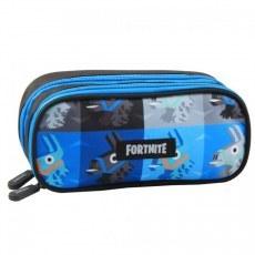 PENCIL CASE FORTNITE LAMA E270778NEF