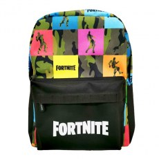 BACKPACK FORTNITE PAINT BVT188725CRF