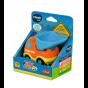 VTECH TUT TUT CAR TIPPER 60560