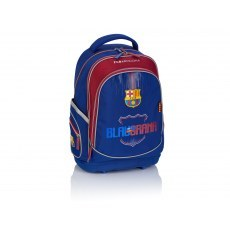 BACKPACK FC-230 FC BARCELONA BARCA FAN 7