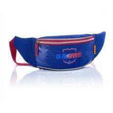 WAIST BAG FC-231 FC BARCELONA THE BEST TEAM 7