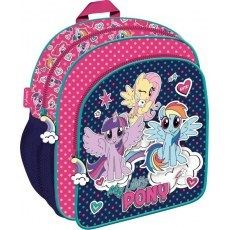 BACKPACK MY LITTLE PONY