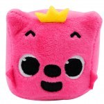 BABY SHARK CUBE SINGING MASCOT PINKFONG FOX