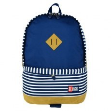 BACKPACK ST.RIGHT BP-27 MARINE