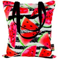 SHOULDER BAG ST.RIGHT SB-10 WATERMELON