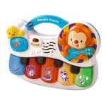 VTECH BABY PIANO SOUND 61074