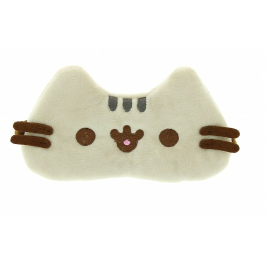 PUSHEEN EYE MASK PUSP3416