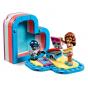KLOCKI LEGO STAR WARS REBEL TROOPER 75164