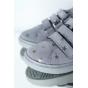 SHOES MRUGAŁA TALA GREY STARS 3308/9-88