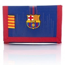 WALLET FC-239 FC BARCELONA THE BEST TEAM 7