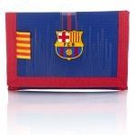WALLET FC-239 FC BARCELONA THE BEST TEAM 7