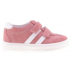 EMEL SHOES SNEAKERS E 2708