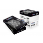 EMERSON OFFICE PAPER A4/80G -5 REAM