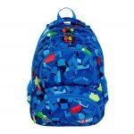 BACKPACK ST.RIGHT BP-07 BLOCKS