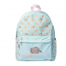 BACKPACK PUSHEEN FOODIE COLLECTION