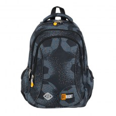 BACKPACK ST.RIGHT BP-26 FOOTBALL