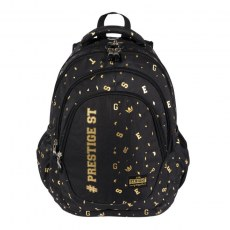 BACKPACK ST.RIGHT BP-06 PRESTIGE