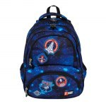 BACKPACK ST.RIGHT BP-07 COSMIC MISSION