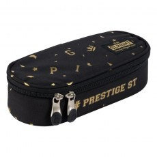 PENCIL CASE ST.RIGHT PC-01 PRESTIGE