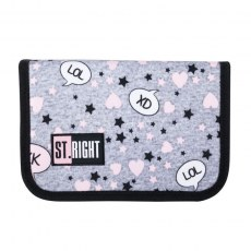 PRNCIL CASE ST.RIGHT PC-03 SLANG