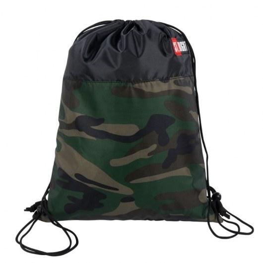 SHOE BAG ST.RIGHT SO-01 MORO