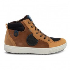 SHOES PRIMIGI 4392322 MEMBRANA GORE-TEX